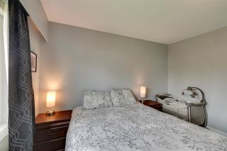 Photo 13: 7512 MAY Street: House for sale in Mission: MLS®# R2562483
