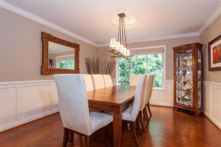 Photo 6: 3020 GRIFFIN Place in North Vancouver: Edgemont House for sale : MLS®# R2421592