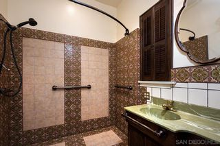 Photo 17: Property for sale: 1945 2nd Avenue in San Diego