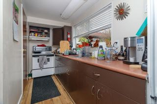 Photo 26: 752 Newbury St in : SW Gorge House for sale (Saanich West)  : MLS®# 872251