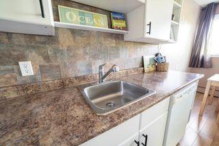 Photo 14: 304 8930 149 Street in Edmonton: Zone 22 Condo for sale : MLS®# E4230187