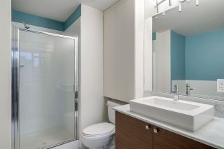 "Photo 15: 1406 400 CAPILANO Road in Port Moody: Port Moody Centre Condo for sale in ""ARIA II"" : MLS®# R2384132"