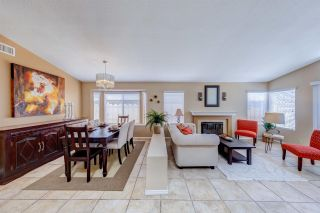 Photo 4: RANCHO PENASQUITOS House for sale : 3 bedrooms : 8407 Hovenweep Ct in San Diego