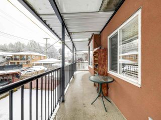 Photo 32: 4344 VICTORIA Drive in Vancouver: Victoria VE House for sale (Vancouver East)  : MLS®# R2603661