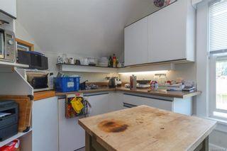 Photo 29: 1018 Bay St in Victoria: Vi Central Park Quadruplex for sale : MLS®# 842934