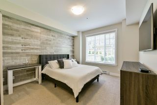 Photo 10: 16 20498 82 AVENUE in Langley: Willoughby Heights Townhouse for sale : MLS®# R2467963