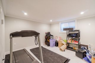 Photo 33: 5483 188 Street in Surrey: Cloverdale BC House for sale (Cloverdale)  : MLS®# R2507974