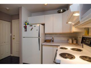 Photo 12: 312 2401 HAWTHORNE Avenue in Port Coquitlam: Central Pt Coquitlam Condo for sale : MLS®# R2009222