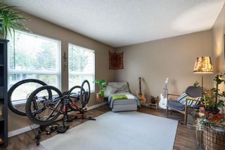 Photo 10: 13127 BALLOCH Drive in Surrey: Queen Mary Park Surrey Multi-Family Commercial for sale : MLS®# C8040279