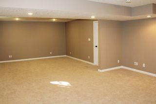 Photo 39: 7 Cougarstone Circle SW in Calgary: Cougar Ridge Detached for sale : MLS®# A1147627