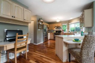"""Photo 11: 20481 97A Avenue in Langley: Walnut Grove House for sale in """"Derby Hills"""" : MLS®# R2592504"""