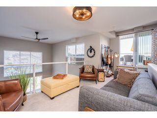 """Photo 20: 303 6490 194 Street in Surrey: Cloverdale BC Condo for sale in """"WATERSTONE"""" (Cloverdale)  : MLS®# R2489141"""