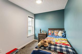 Photo 16: 1020 HIGHLAND GREEN Drive NW: High River Detached for sale : MLS®# A1017945