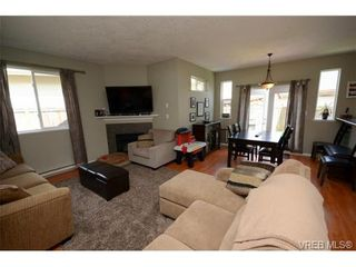 Photo 3: 998 Wild Pond Lane in VICTORIA: La Happy Valley House for sale (Langford)  : MLS®# 733057