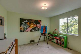 Photo 15: 5275 WELLBURN Drive in Delta: Hawthorne House for sale (Ladner)  : MLS®# R2165509