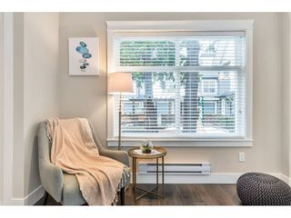 """Photo 8: 10 6033 WILLIAMS Road in Richmond: Woodwards Townhouse for sale in """"WOODWARDS POINTE"""" : MLS®# R2539301"""