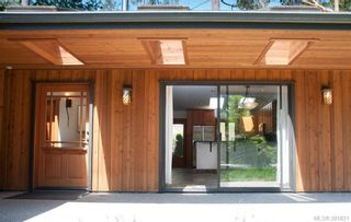 Photo 2: 122 Menhinick Dr in SALT SPRING ISLAND: GI Salt Spring House for sale (Gulf Islands)  : MLS®# 787671