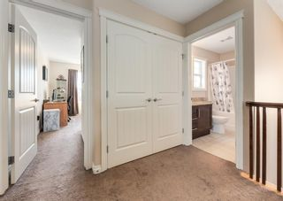 Photo 30: 102 Bayview Street SW: Airdrie Detached for sale : MLS®# A1088246