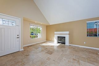 Photo 7: CARMEL MOUNTAIN RANCH House for sale : 3 bedrooms : 11234 Pinestone Court in San Diego