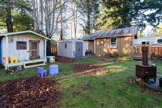 Photo 20: 1571 Tull Ave in : CV Courtenay City House for sale (Comox Valley)  : MLS®# 863091