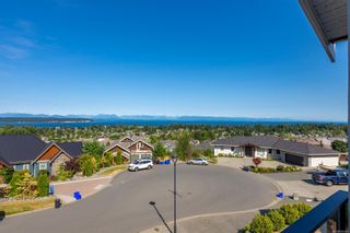 Photo 32: 713 Timberline Dr in : CR Willow Point House for sale (Campbell River)  : MLS®# 885406