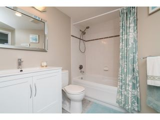 """Photo 14: 1403 32440 SIMON Avenue in Abbotsford: Abbotsford West Condo for sale in """"Trethewey Towers"""" : MLS®# R2371199"""