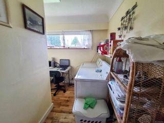 Photo 13: 6290 Compton Rd in Port Alberni: PA Port Alberni House for sale : MLS®# 862665