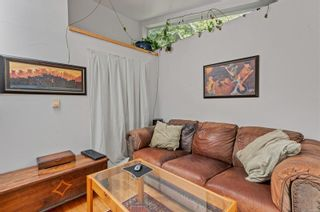 Photo 34: 1467 Milstead Rd in : Isl Cortes Island House for sale (Islands)  : MLS®# 881937