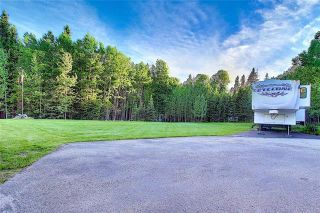 Photo 44: 9 MOUNTAIN LION Place: Bragg Creek Detached for sale : MLS®# A1032262