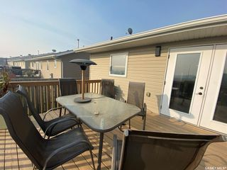Photo 33: 2308 Newmarket Drive in Tisdale: Residential for sale : MLS®# SK872556