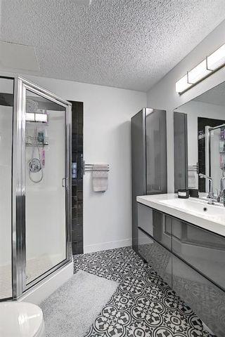 Photo 30: 3404 11811 LAKE FRASER Drive SE in Calgary: Lake Bonavista Apartment for sale : MLS®# A1154486