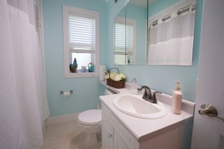 Photo 11: 8 Allarie ST N in St Eustache: House for sale : MLS®# 202119873
