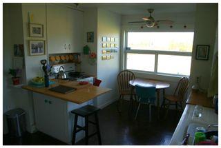 Photo 12: 4820 Northeast 30 Street in Salmon Arm: North Broadview House for sale (NE Salmon Arm)  : MLS®# 10143037