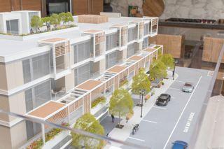 Photo 37: 208 1920 Oak Bay Ave in : Vi Jubilee Condo for sale (Victoria)  : MLS®# 877882