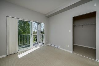 "Photo 16: 401 6440 194 Street in Surrey: Clayton Condo for sale in ""WATERSTONE"" (Cloverdale)  : MLS®# R2578051"