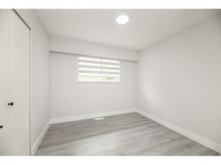Photo 34: 3723 DAVIE Street in Abbotsford: Abbotsford East House for sale : MLS®# R2587646