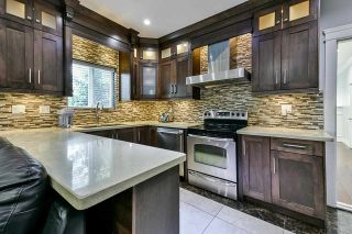 """Photo 19: 4667 200 Street in Langley: Langley City House for sale in """"Langley"""" : MLS®# R2588776"""