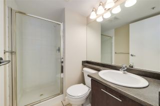 """Photo 19: 907 7831 WESTMINSTER Highway in Richmond: Brighouse Condo for sale in """"The Capri"""" : MLS®# R2533815"""