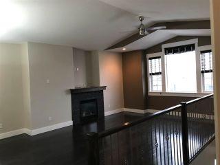 """Photo 2: 10511 109 Street in Fort St. John: Fort St. John - City NW House for sale in """"SUNSET RIDGE"""" (Fort St. John (Zone 60))  : MLS®# R2528468"""