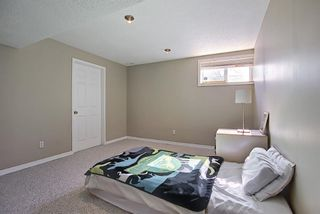 Photo 29: 403 950 Arbour Lake Road NW in Calgary: Arbour Lake Row/Townhouse for sale : MLS®# A1140525