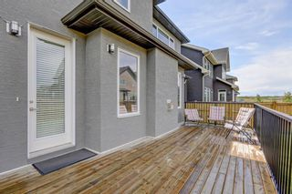 Photo 48: 105 Westland Crescent SW in Calgary: West Springs Detached for sale : MLS®# A1118947