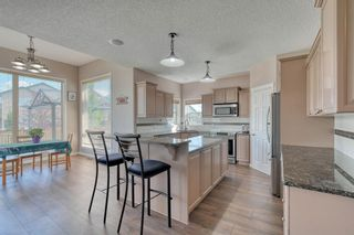 Photo 16: 104 SPRINGMERE Key: Chestermere Detached for sale : MLS®# A1016128