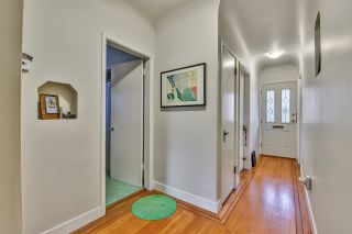 Photo 18: 2330 DUNDAS Street in Vancouver: Hastings House for sale (Vancouver East)  : MLS®# R2536266