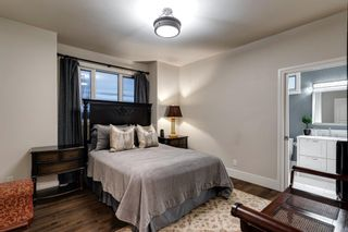 Photo 27: 2319 Juniper Road NW in Calgary: Hounsfield Heights/Briar Hill Detached for sale : MLS®# A1061277