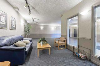 Photo 27: 118 12618 152 Avenue in Edmonton: Zone 27 Condo for sale : MLS®# E4243374