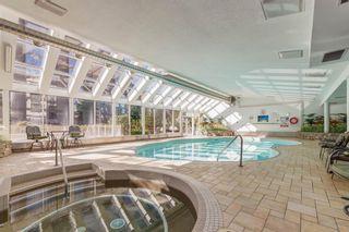 Photo 26: 105 4555 Varsity Lane NW in Calgary: Varsity Apartment for sale : MLS®# A1082735