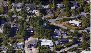 Photo 8: 2938 ALTAMONT Crescent in West Vancouver: Altamont Land for sale : MLS®# R2443171
