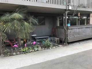 """Photo 1: 1153 LILLOOET Road in North Vancouver: Lynnmour Condo for sale in """"Lynnmour West"""" : MLS®# R2252270"""