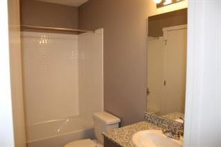 Photo 16: 2104 4641 128 Avenue NE in Calgary: Skyview Ranch Apartment for sale : MLS®# A1087659
