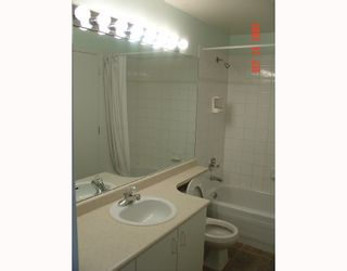 "Photo 7: 1005 8851 LANSDOWNE Road in Richmond: Brighouse Condo for sale in ""CENTRE POINTE"" : MLS®# V727659"